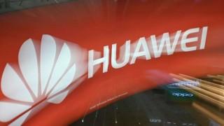 Tecnología 5G, pantallas plegables y Huawei en el Congreso Mundial del Móvil | 180