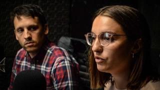La estrategia y el ambiente científico uruguayo no consigue que sus doctores vuelvan al país | 180