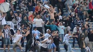 Wanderers le pega donde a Peñarol más le duele  | 180