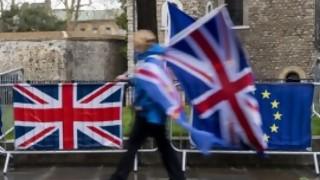 Una UE exasperada pide claridad a Londres en Brexit | 180