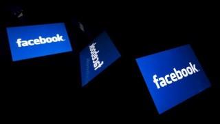 Facebook cambiará su gestión de anuncios dirigidos a minorías | 180