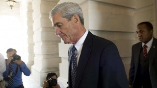 Mueller presentó su informe sobre la trama rusa, dijo el fiscal general de EE.UU. | 180