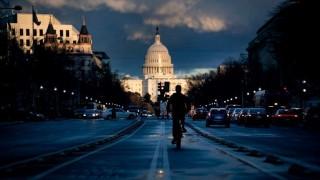EEUU expectante por conocer el informe Mueller, Trump en silencio | 180