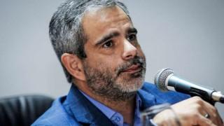 Curutchet renunció a asumir como intendente de Montevideo | 180