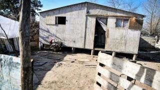 La pobreza alcanzó al 8,8% de los uruguayos en 2019 | 180