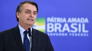 Dimite el jefe del banco de desarrollo de Brasil y aviva la crisis del Gobierno | 180