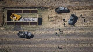Robo de combustible en México cayó 93% tras estrategia gubernamental | 180