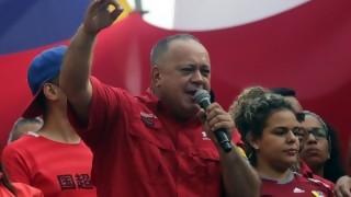 Países del TIAR aprueban sancionar a allegados de Maduro | 180