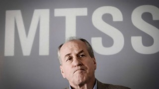 Gobierno afirma que la OIT no sancionó a Uruguay | 180