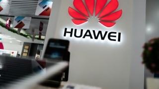 Tras el decreto Trump, Google corta lazos con Huawei | 180