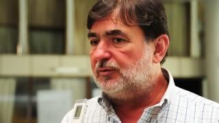 Paro en INIA por cuestionamientos éticos al presidente del instituto | 180
