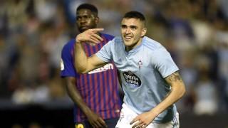 Barcelona hizo una oferta insuficiente por Maxi Gómez, según programa de radio español | 180