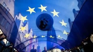 Europa vive fin de semana electoral con atención centrada en partidos antisistema | 180