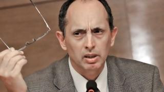 Pese a apagón histórico por falla en Argentina, UTE defiende interconexión regional | 180