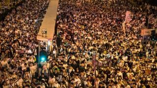La población mundial llegará a 9.700 millones en 2050, pronostica ONU | 180