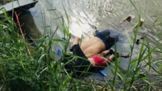 Migrantes ahogados: la historia detrás de la foto que conmueve al mundo | 180