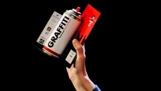 Los ganadores del primer día de Premios Graffiti 2020 | 180