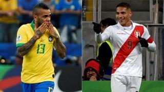 La Copa América busca a su nuevo rey | 180