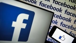Facebook suprime cuentas vinculadas a aliados de Bolsonaro en Brasil | 180