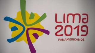 Escenificarán antiguo rito inca en inauguración de Panamericanos | 180