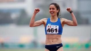 Uruguay va a Lima con una delegación que promete medallas en varios deportes | 180
