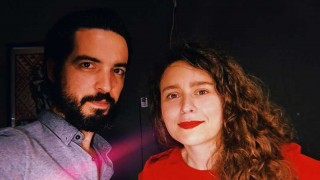 En agosto, Festival Núcleo Distante en sala Hugo Balzo con artistas locales e internacionales | 180