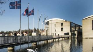 Islandia, uno de los países más caros de Europa | 180
