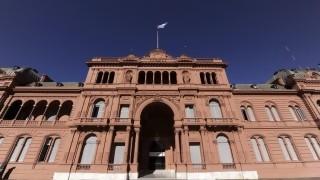 Argentina aplica medidas para evitar saltos en inflación y dólar | 180