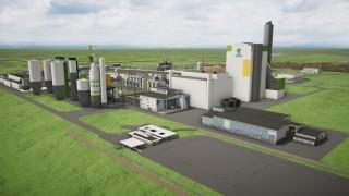 UPM confirmó inversión en la segunda planta de celulosa en Uruguay | 180