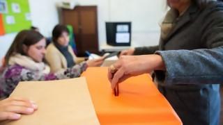 Cómo se mueven los votos a 11 días del balotaje | 180