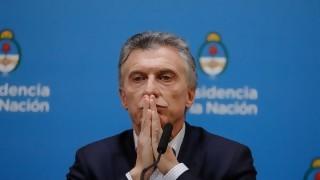 ¿Qué pasó en Argentina? ABC del sacudón político-económico | 180