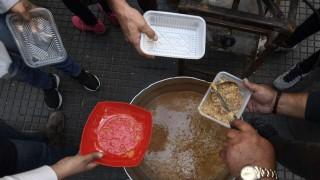 Hay 39 millones de personas con hambre en América Latina | 180