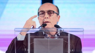 Martínez desconfía sobre qué hará Lacalle Pou con la agenda de derechos | 180