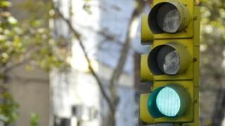Intendencia sumará 91 cruces semaforizados al CGM | 180