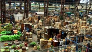 Márgenes minoristas explican mayor parte del precio final de frutas y hortalizas | 180