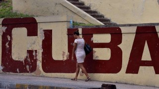 ¿Cómo funciona la mayor red privada de Cuba que reemplazó por años a internet? | 180