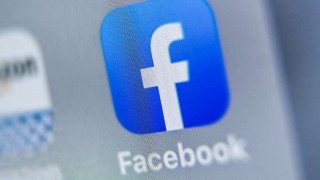 Facebook pide ayuda a la policía para parar transmisiones de ataques extremistas | 180