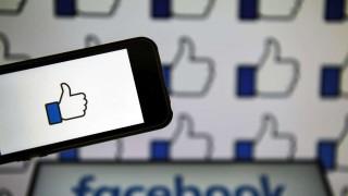 Facebook anuncia nuevas medidas de seguridad hacia las elecciones 2020 de EEUU | 180