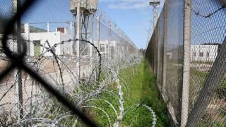 Nueva cárcel de máxima seguridad, la coincidencia entre Cabildo Abierto y el Partido Nacional | 180