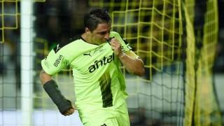 Peñarol vuelve a sonreír  | 180