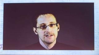 Snowden puede buscar otro refugio pero está más seguro en Rusia, dice su abogado | 180
