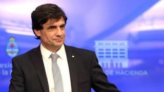 El Gobierno argentino presentará el lunes Presupuesto 2020 ante el Congreso | 180