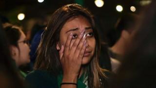 Congreso de Ecuador vota en contra de la despenalización del aborto | 180