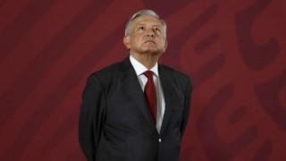 Fiscalía mexicana empezará desde cero investigación de 43 estudiantes desaparecidos | 180
