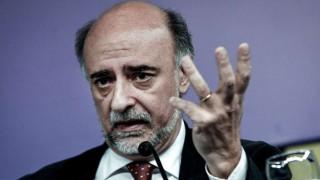 Presidencia no aceptó mediación por recurso del Partido Independiente | 180