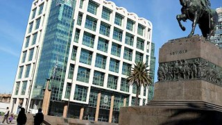 Las razones del tribunal para laudar a favor de Uruguay en la demanda de Aratirí | 180