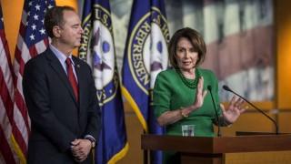 Demócratas avanzan en su investigación hacia una destitución de Trump | 180