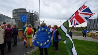Parlamento británico pospone decisión sobre el Brexit, pero Johnson mantiene su fecha límite | 180