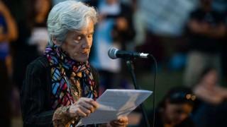 Familiares destacan coincidencias de candidatos y cuestionan a Manini Ríos | 180