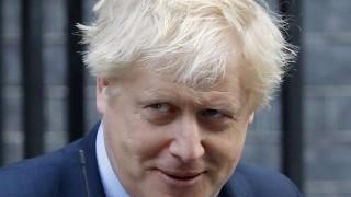 Twitter reprocha a partido de Johnson de mentir al electorado | 180